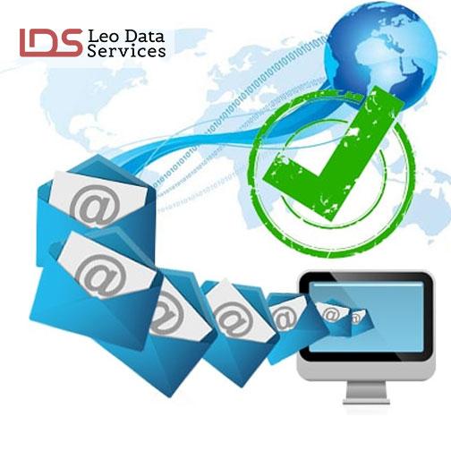 Japan Business Database